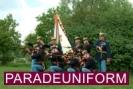 Paradeuniform_1