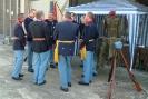 Paradeuniform_2