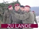 Zu Lande_1